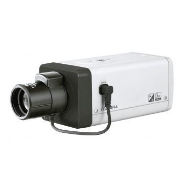 Dahua IPC-HF3300