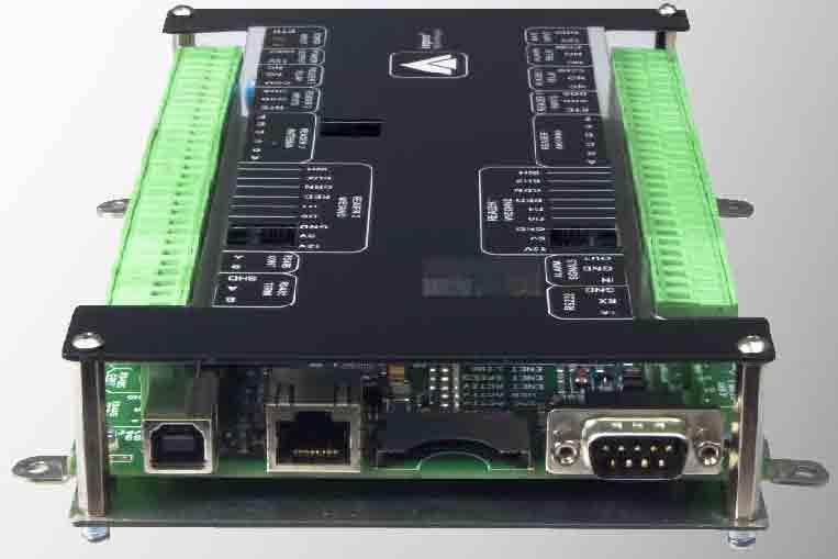 Impro IXP-220
