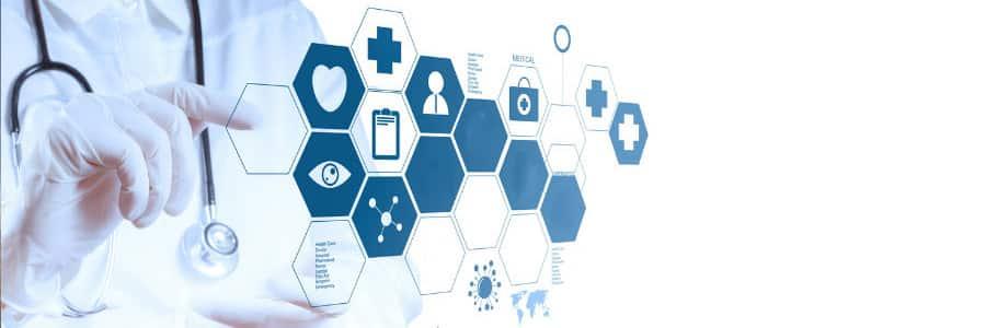 Healthcare-2014