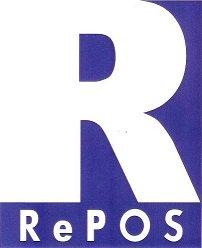 ECR Software RePOS
