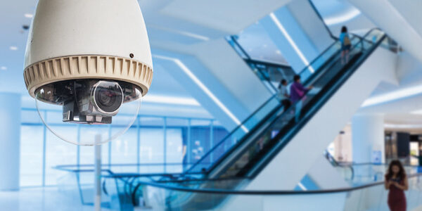 CCTV Kamera Software