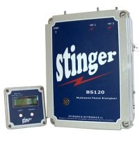 Stinger BS120