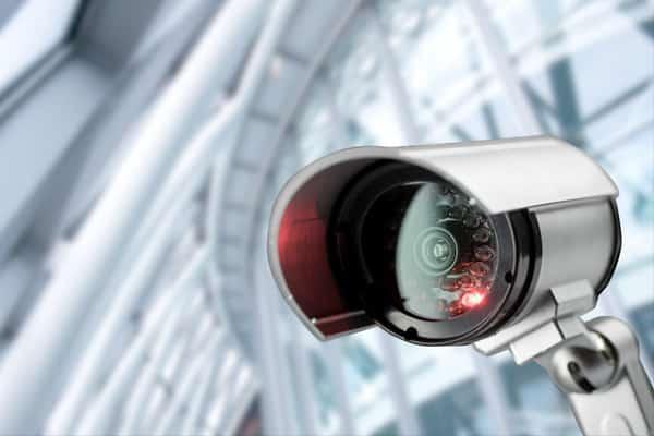 IP Camera Recording Software
