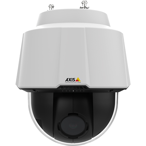 Axis P5635 – E