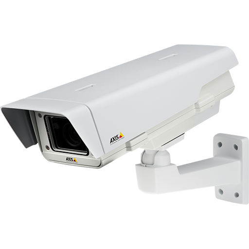 Axis Q1775 – E