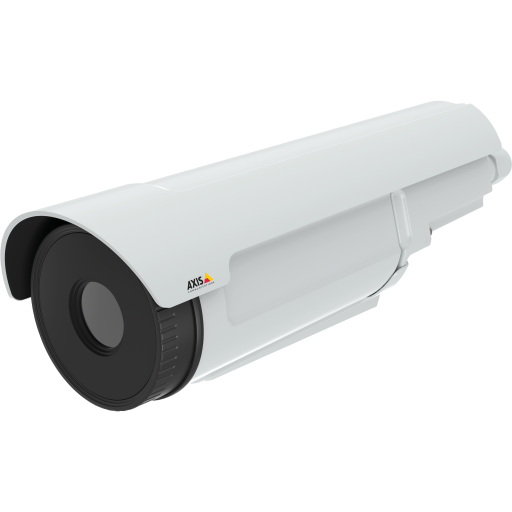 Axis Q2901 – E PT