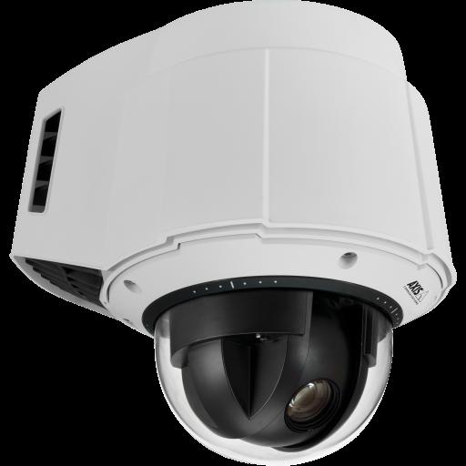 Axis Q6032 – C
