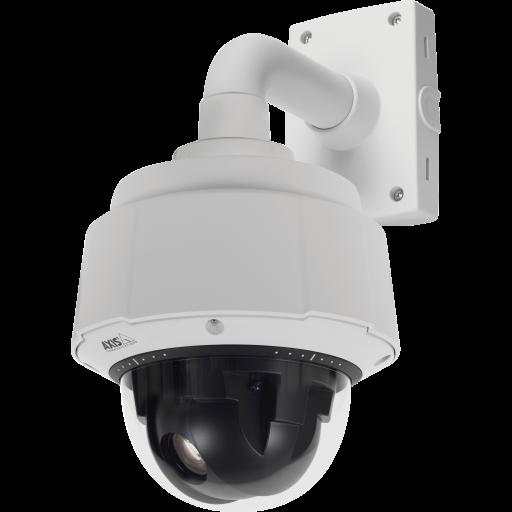 Axis Q6035 – E