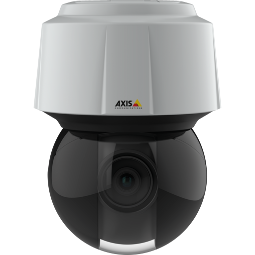 Axis Q6115 – E