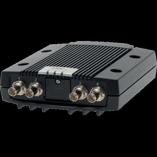 Axis Q7424 – R