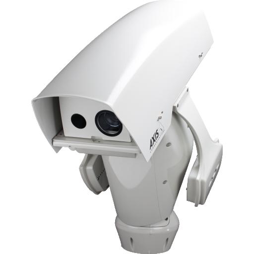 Axis Q8721 – E