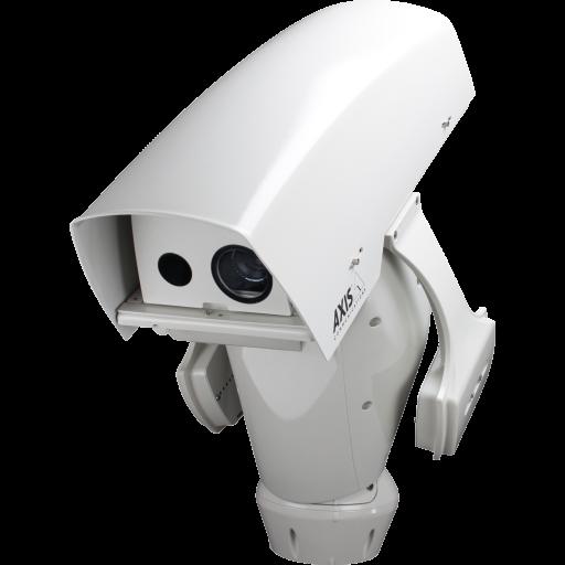 Axis Q8722 – E