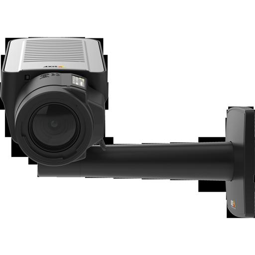 Axis Q1615-MK-II