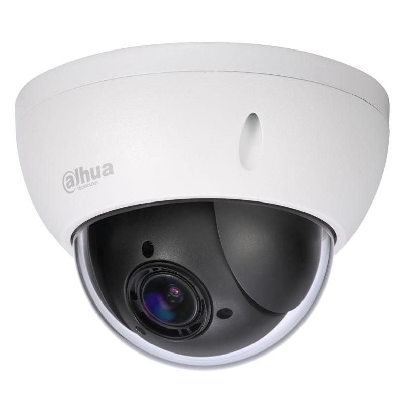 Dahua DH-SD22204T-GN