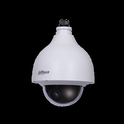 Dahua DH-SD50120T-HN
