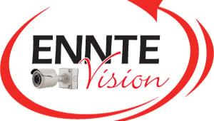 EnnteVision AS