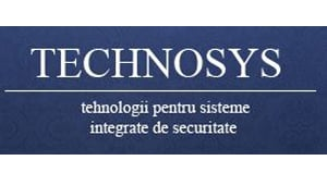Techosys