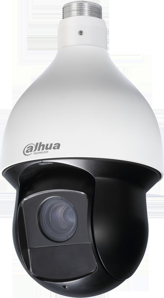 Dahua DH-SD59430U-HNI