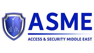 Access & Security Middle East