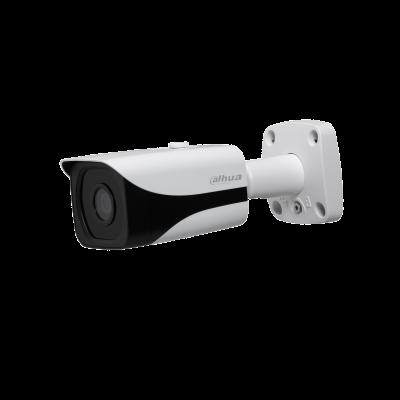 Dahua DH-IPC-HFW4431EP-S