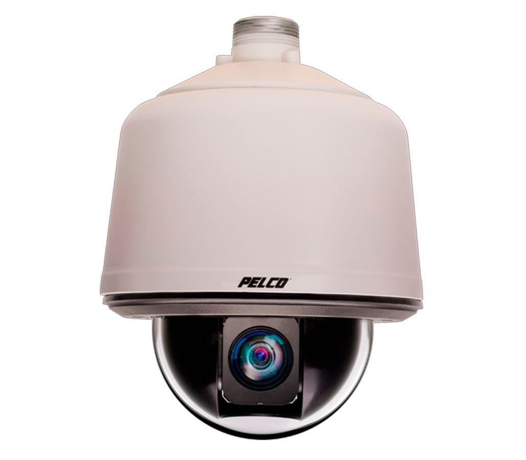 Pelco D6230