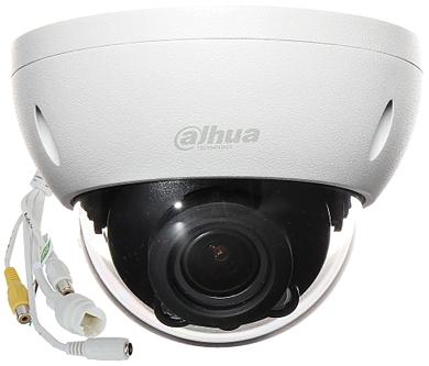 Dahua DH-IPC-HDBW5631RP-Z