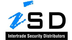 ISD Intertrade Security