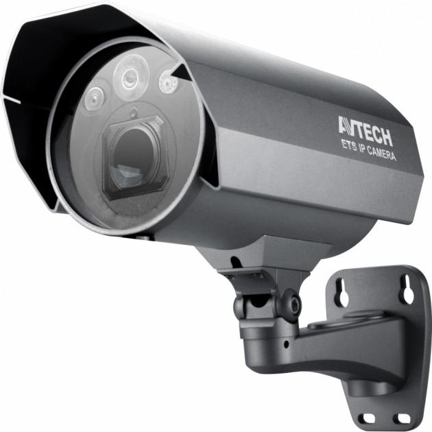 Avtech AVM565AHP/10X-S
