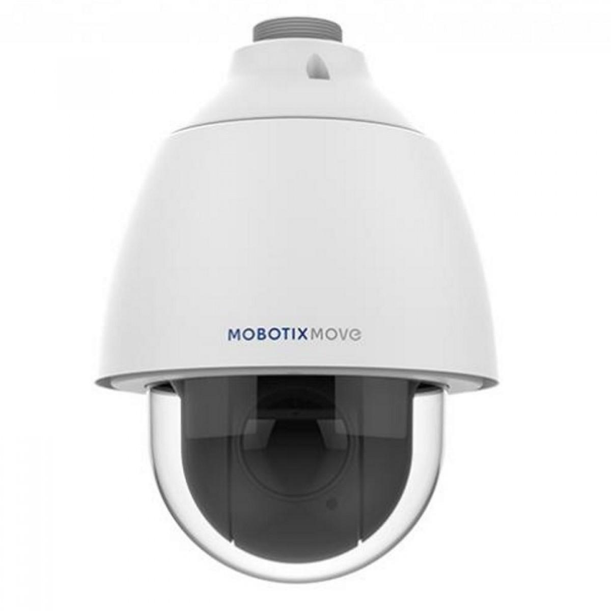 Mobotix SpeedDome Mx-SD1A-330