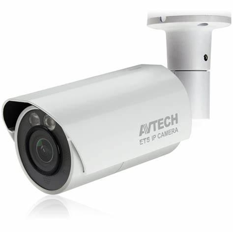 Avtech AVM553JP/F28F12