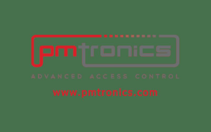 PMTronics