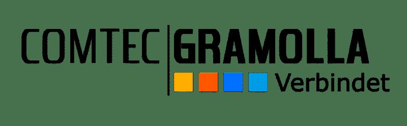 Comtec Gramolla